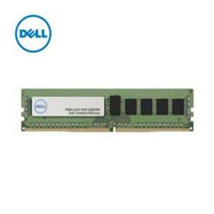 Dell Memoria 4 GB DIMM DDR3L 1600MHz 240 pinos LV (p/ Servidor Dell M520, M820, NX3200, R320, R520, R720XD, R920, T420, T620)