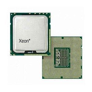 Dell 2° Processador Intel Xeon E5 2620v3 6C 2.4GHz (para Servidor Dell R430)