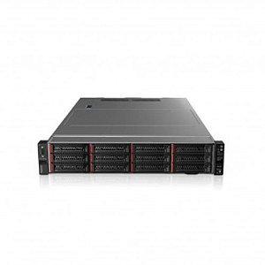 Servidor Lenovo DCG SR550 Bronze 3204 6C 16GB