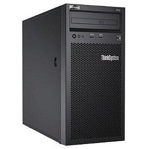 Servidor Torre Lenovo DCG ST50 E-2104G PN 7Y48A00LBR