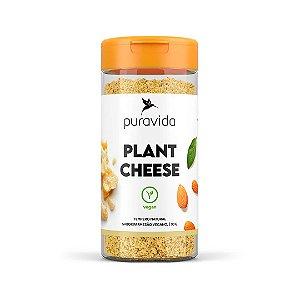 Plant Cheese Parmesão Vegano 90g