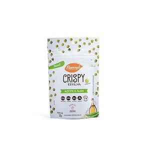 Crispy Ervilha 35g
