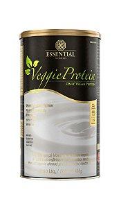Veggie Protein Neutro 405g