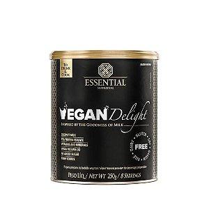 Vegan Delight 250g