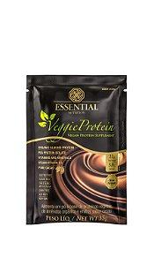 Veggie Protein Cacao Sachê 35g