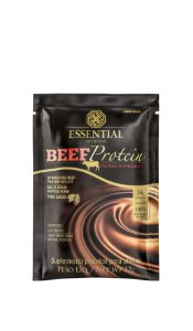 Beef Protein Cacao Sachê 32g