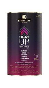 Heat Up 140g