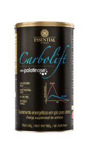 Carbolift 900g