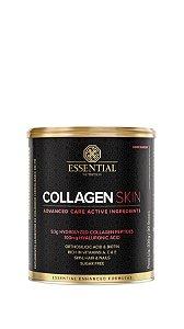 Collagen Skin Cranberry 330g