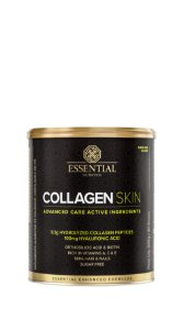 Collagen Skin Limão Siciliano 330g