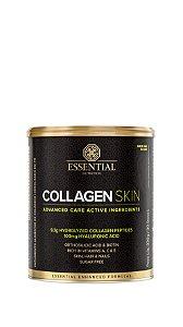 Collagen Skin Limão Siciliano 330g