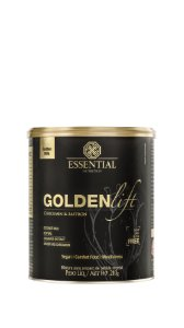 Golden Lift 210g