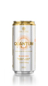 Quantum Leap 269ml