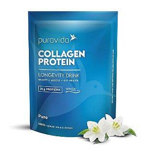 Collagen Protein 450g