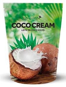 Coco Cream 1Kg