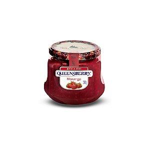 Geleia Diet Morango 280g