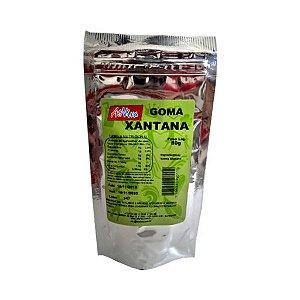 Goma Xantana 80g