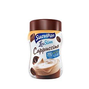 Cappuccino Lev Slim 150g