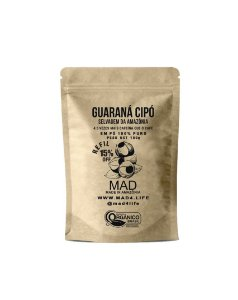 Guaraná Cipó 180g