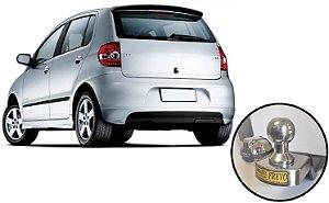 Engate Rabicho Reboque Volkswagen Fox até 2009