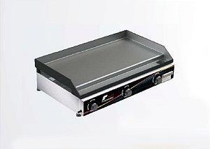 CHAPA FUNDIFERRO A GAS  CLASSIC 850X520mm