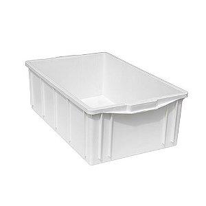 Caixa Plástica 36L - Mod.1013 - Câmara fria