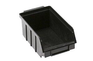 Caixa Plástica Bin 5 - Kit com 30 caixas