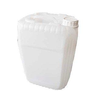 Bombona de Plástico 20L