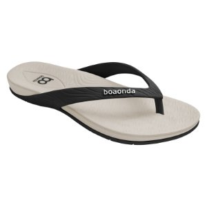 Chinelo Feminino Boa Onda Happy