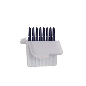 WAXGUARD MINIRECEIVER CONNEXX (Embalagens com 8 unidades)