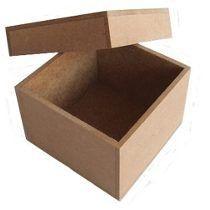 Mentalismo do Cubo