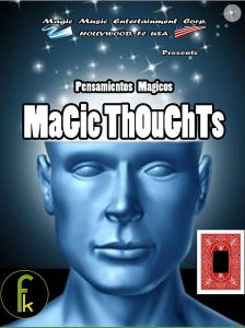Pensamentos Mágicos