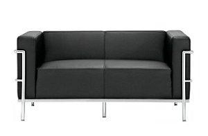 Sofá Le Corbusier