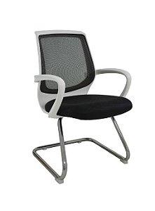 Cadeira Office Cádis Fixa
