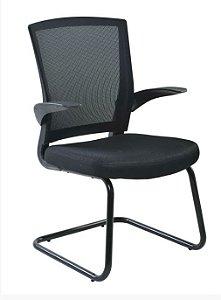 Cadeira Office Corunha Fixa