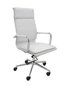Cadeira Office RV 0208 Alta