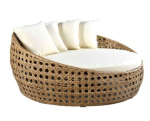 Daybed Campeche