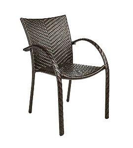 Cadeira Itajaí