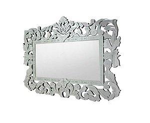 Espelho RV 0237