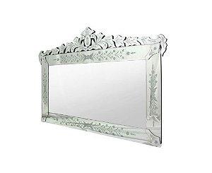 Espelho Mezzo