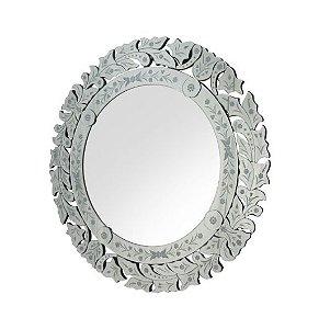 Espelho Marco