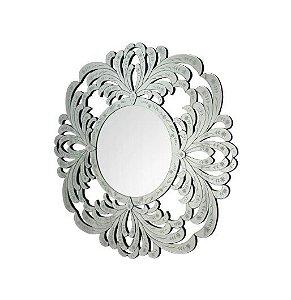 Espelho RV 0246