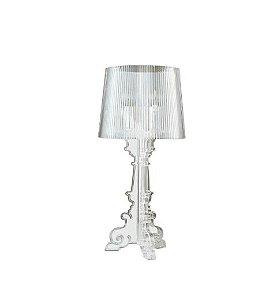 Luminária RV 0248