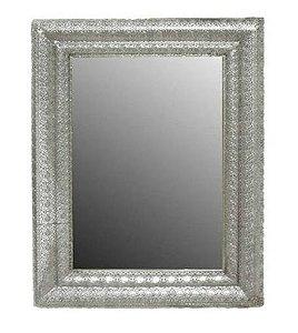 Espelho Metal 210