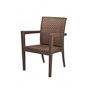 Cadeira Aruba