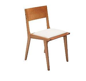 Cadeira BZ 180125