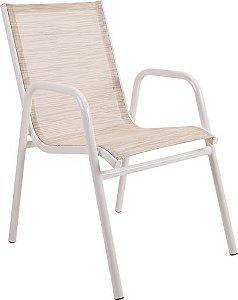 Cadeira Alum 10.181
