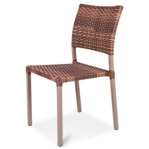 Cadeira Alum 59.181