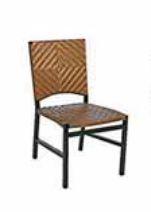 Cadeira RF 0005