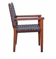Cadeira RF 0006